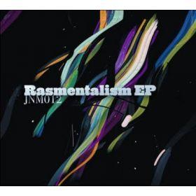 Rasmentalism – EP