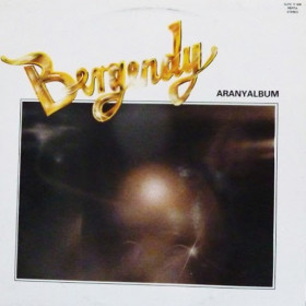 Bergendy – Aranyalbum