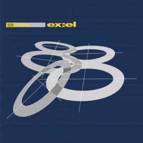 808 State – ex el