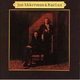 Jan Akkerman & Kaz Lux – Eli