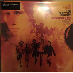 The Electric Prunes – Underground
