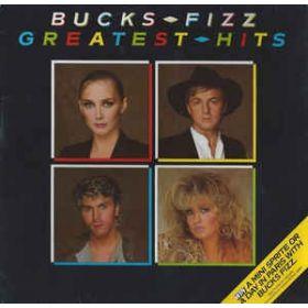 Bucks Fizz – Greatest Hits