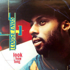 Loose Ends – Look How Long