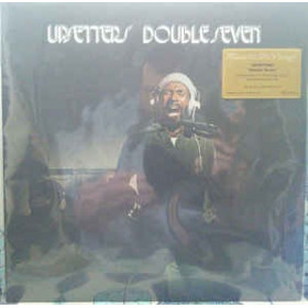 Upsetters ‎– Double Seven