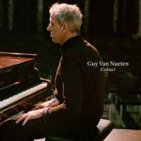 Guy Van Nueten – Contact