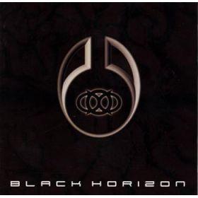 Black Horizon – Infinity Of Chaos (CD)