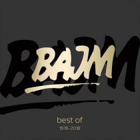 Bajm – Best Of 1978-2018