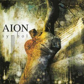 Aion – Symbol (CD)