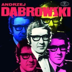 Andrzej Dąbrowski – Do Zakochania Jeden Krok