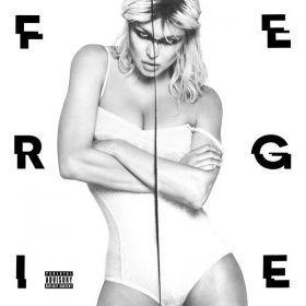 Fergie – Double Dutchess