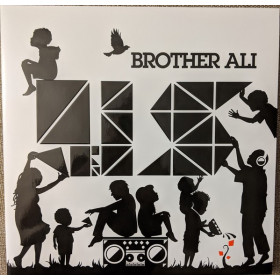 Brother Ali – Us