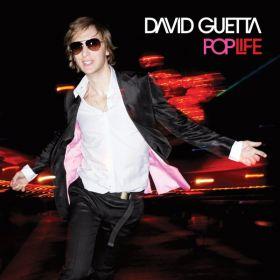 David Guetta – Pop Life