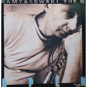 Zbigniew Namysłowski The Q – Open
