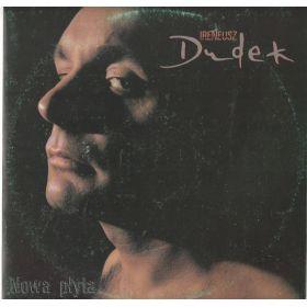 Ireneusz Dudek – Nowa Płyta