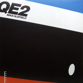 Mike Oldfield – QE2