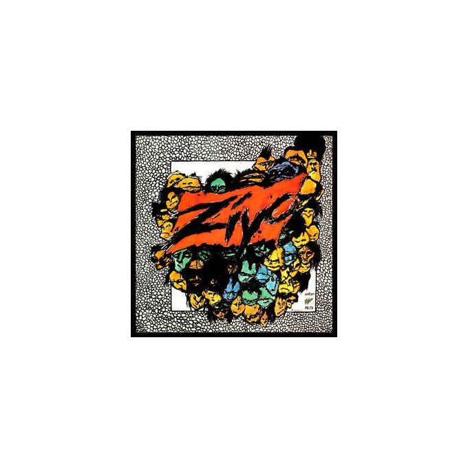 Ziyo – Ziyo