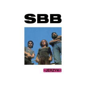 SBB – Jerzyk