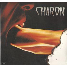 Charon - Charon