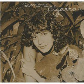 Simone – Cigarra