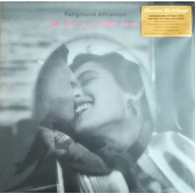 Fairground Attraction - The First Of A Million Kisses (30th Anniversary Edition)