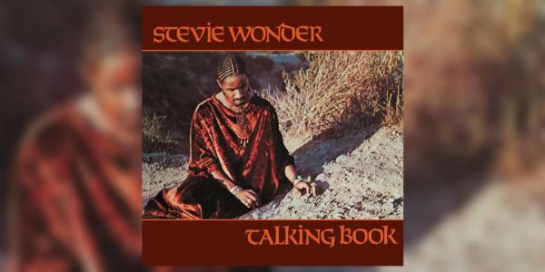 Miłosne rozterki Steviego Wondera